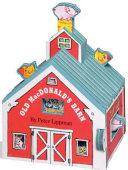 Old MacDonald s Barn