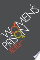 Women s Prison