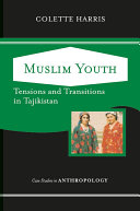 Pdf Muslim Youth Telecharger