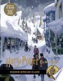 Harry Potter  Film Vault  Volume 10