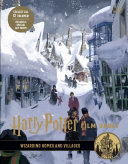 Harry Potter: Film Vault: Volume 10
