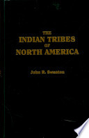 The Indian Tribes of North America