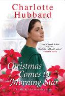 Christmas Comes to Morning Star [Pdf/ePub] eBook
