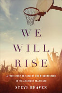 we-will-rise