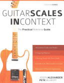 Guitar Scales in Context