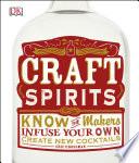 Craft Spirits Book PDF