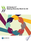 All Hands In  Making Diversity Work for All