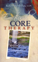 Emotional Core Therapy