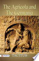 The Agricola And The Germania PDF