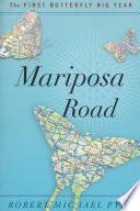 Mariposa Road