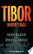 Tibor  Winter s Rage