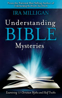 Understanding Bible Mysteries