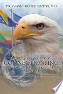 International Kingdom Connection  Inc  Powerhouse System Manual Book PDF