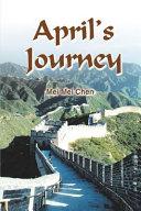 April s Journey