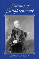 Pdf Patrons of Enlightenment