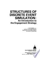Structures of Discrete Event Simulation