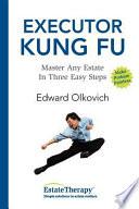 Executor Kung Fu