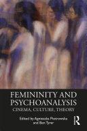 Pdf Femininity and Psychoanalysis Telecharger