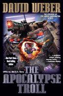 The Apocalypse Troll Pdf/ePub eBook