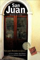 San Juan Pdf/ePub eBook
