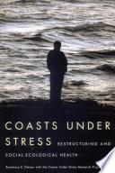Coasts Under Stress