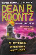Dean R  Koontz