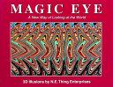 The Magic Eye, Volume I