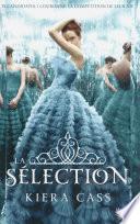 The Selection Pdf/ePub eBook