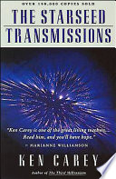 The Starseed Transmissions Book