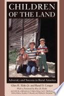 Children of the Land Book PDF