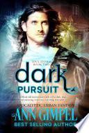Dark Pursuit Book