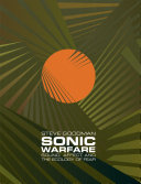 Sonic Warfare