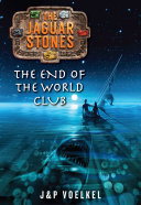 The End of the World Club