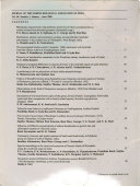 Journal of the Marine Biological Association of India Book
