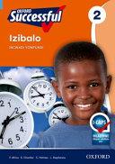 Books - Oxford Successful Mathematics Grade 2 Learners Book (IsiXhosa) Oxford Successful Izibalo Ibanga 2 Incwadi Yomfundi | ISBN 9780199050598