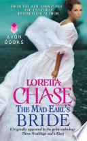 The Mad Earl s Bride Book PDF