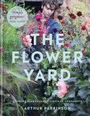 The Flower Yard Pdf/ePub eBook
