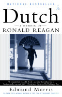 Dutch Book PDF