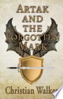 Artak and The Forgotten Mark Book