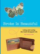 Broke Is Beautiful Pdf/ePub eBook