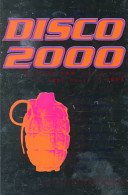 Disco Two Thousand