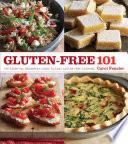 Gluten-free 101