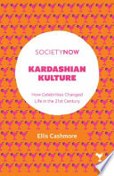 Kardashian Kulture