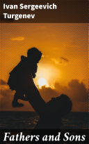 Pdf Fathers and Sons