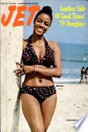 Aug 28, 1975