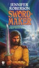 Sword-Maker [Pdf/ePub] eBook