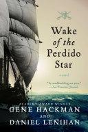Pdf Wake of the Perdido Star