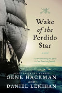 Pdf Wake of the Perdido Star