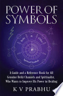 Power Of Symbols Book