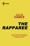 The Rapparee